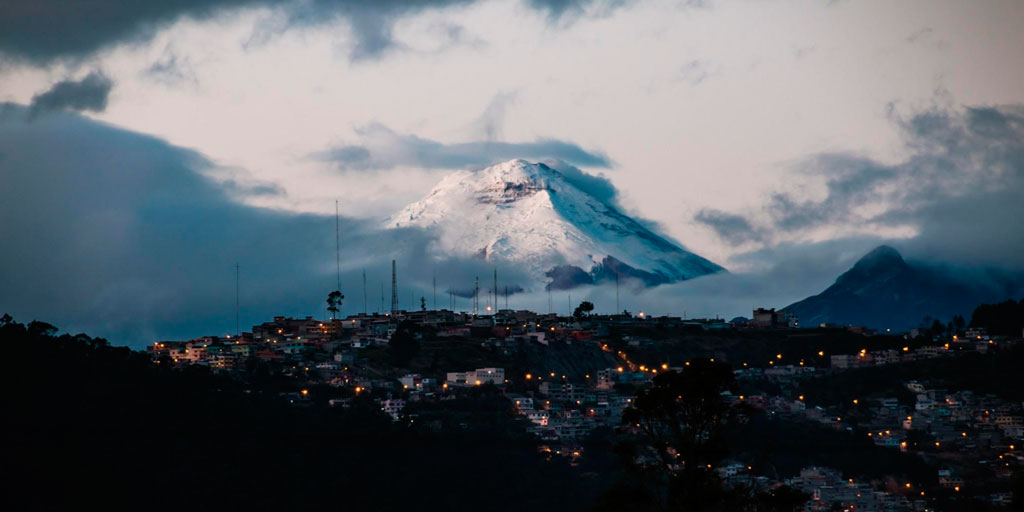 2019-09-09 EL DIARIO.ES ECUADOR