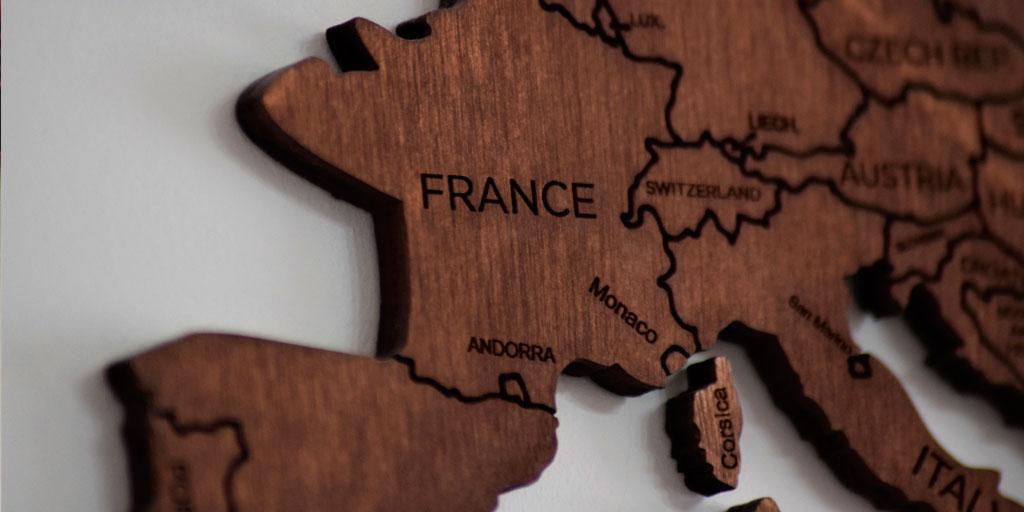 ARTICULO FIDE EUROPA GARANTIA SOC