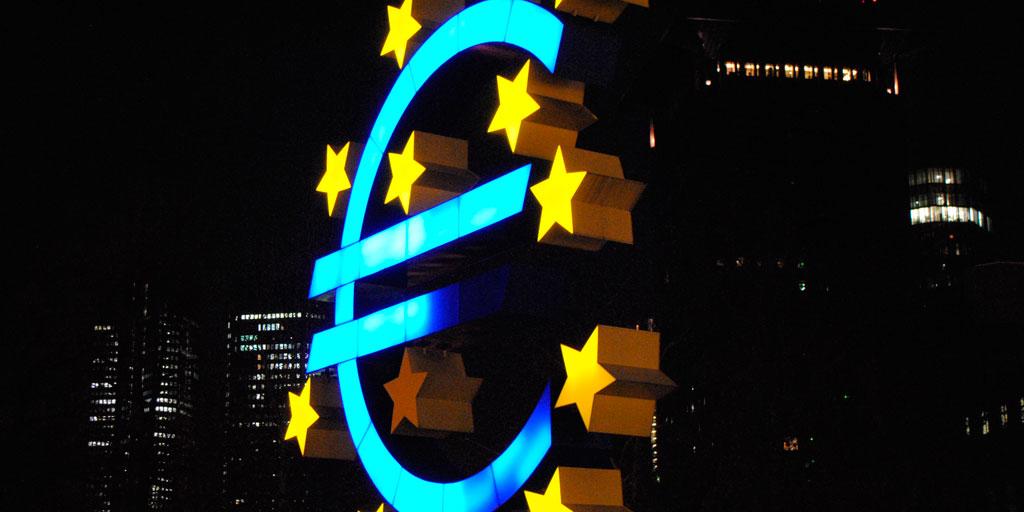 FONDOS EUROPEOS 2 NOV