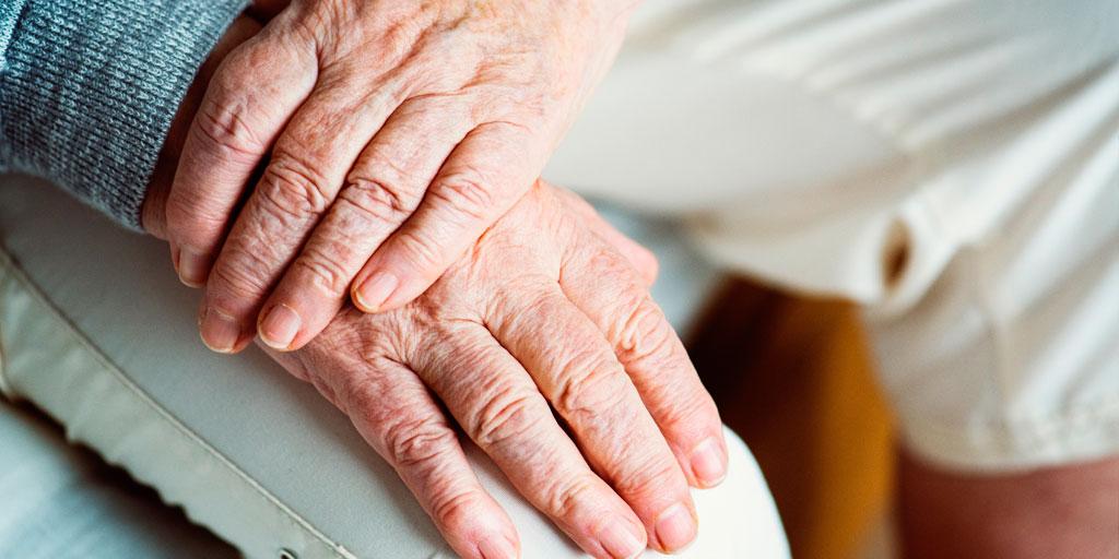 actualidad vanguardia pensiones